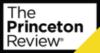 Princeton sidebar