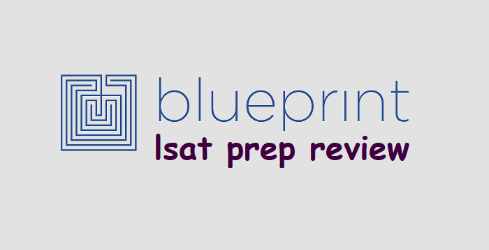 Blueprint LSAT Prep Review